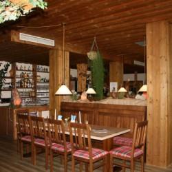 Gasthaus-Pension Seeklause